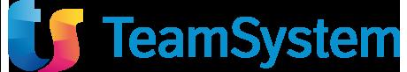 logo-4k